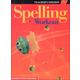 Spelling Workout 2001 Level A Teacher Edition