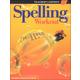 Spelling Workout 2001 Level D Teacher Edition