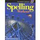 Spelling Workout 2001 Level G Teacher Edition
