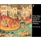 New Penguin Atlas of Medieval History