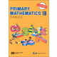 Primary Math US 1B Textbook