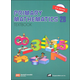 Primary Math US 2B Textbook