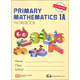 Primary Math US 1A Workbook