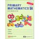 Primary Math US 5A Workbook