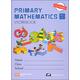 Primary Math US 6B Workbook
