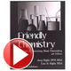Friendly Chemistry Annotated Solutions Videos - Family License