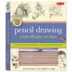 Pencil Drawing Kit