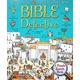 Journey Through Grammar Land Parts 3 & 4 with Test