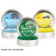Crazy Aarons Easter Color - Small Tin (assorted)