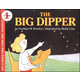 Big Dipper (Let's Read And Find Out Science, Level 1)