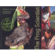 Frog Scientist (Scientists in the Field)