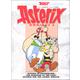 Asterix Omnibus 6 (Books 16, 17, & 18)