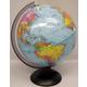Traveler Globe - 12