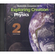 Exploring Creation with Physics Companion CD-ROM 2nd Edition