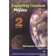 Exploring Creation with Physics Course on CD-ROM 2nd Edition