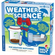 Little Labs: Weather Science Kit