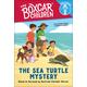 Guilt-Free Prayer Journal for Moms