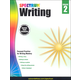 Spectrum Writing 2015 Grade 2