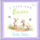 Tale for Easter