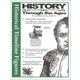 History Through the Ages Timeline Set - Napolean to Now