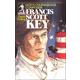 Francis Scott Key (Sowers Series)