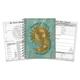 Peel & Stick Binder Label Holders for 2� - 3� Binders 12 Pack