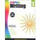 Spectrum Writing 2015 Grade 3