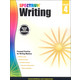 Spectrum Writing 2015 Grade 4