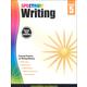 Spectrum Writing 2015 Grade 5