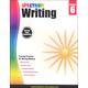 Spectrum Writing 2015 Grade 6