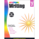 Spectrum Writing 2015 Grade 7