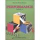 Bastien Piano Basics Performance Level 3