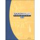 Math 5/4 Homeschool Student Edition (3rd Edition)