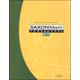 Math 6/5 Homeschool Solutions Manual (3rd Edition )