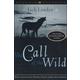 Call of the Wild (Aladdin Classics)