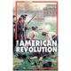 Scotch Bright Pink Shoe Tape Dispenser with 1 Roll Scotch 810 Magic Tape
