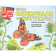 From Caterpillar to Butterfly (Let's Read And Find Out Science, Level 1)