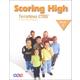 Scoring High CTBS/Terra Nova Book 1 Student