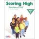 Scoring High CTBS/Terra Nova Book 2 Student