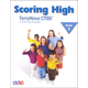 Scoring High CTBS/Terra Nova Book 3 Student