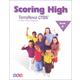Scoring High CTBS/Terra Nova Book 4 Student