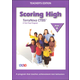 Scoring High CTBS/Terra Nova Book 4 Teacher