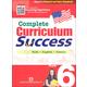 Scoring High CTBS/Terra Nova Book 7 Teacher
