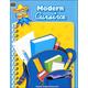 Modern Cursive (PMP)