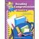 Reading Comprehension Grade 5 (PMP)