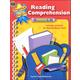 Reading Comprehension Grade 6 (PMP)