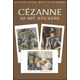 Cezanne 16 Art Stickers