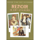 Renoir 16 Art Stickers