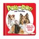Poke-A-Dot! Pet Families
