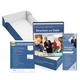 Teaching Writing: Structure and Style (Forever Streaming, Seminar Workbook, Premium Membership)